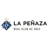 La Penaza Golf Club Logo