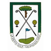 La Siesta Golf Club Logo