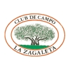 La Zagaleta Country Club - La Zagaleta Course Logo