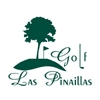 Las Pinaillas Golf Club Logo