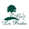 Las Pinaillas Golf Club Logo