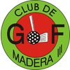 Madera III Golf Club - El Tragamon Course Logo