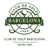 Club de Golf de Barcelona - Masia Course Logo