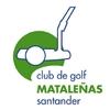 Matalenas Golf Club Logo
