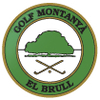 Montanya Golf Club Logo