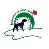 Huntington Golf Club Logo