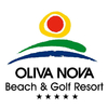 Oliva Nova Golf Club Logo