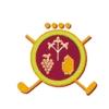 Raimat Golf Club Logo