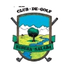 Ribera Salada Golf Club Logo