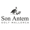 Son Antem Golf Club - West Course Logo