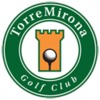 TorreMirona Golf & Spa Resort Logo