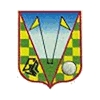 Val de Rois Golf Club Logo