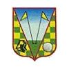 Val de Rois Golf Club Logo