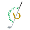 Vall d'Or Golf Club Logo