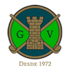 Vallromanes Golf Club Logo