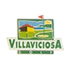 Villaviciosa Golf Club Logo