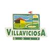 Villaviciosa Golf Club - Par-3 Course Logo