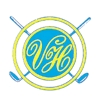 Vista Hermosa Golf Club Logo