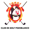 Pozoblanco Golf Club Logo