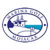 Marina Golf Club Logo