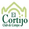 El Cortijo Country Club Logo