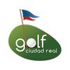 El Reino Golf Club - Academy Course Logo