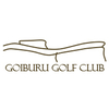 Goiburu Golf Club Logo