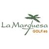 La Marquesa Golf & Country Club Logo