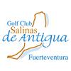 Salinas de Antigua Golf Club Logo