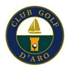 D'Aro Golf Club Logo
