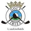 Ibiza Golf Club - 2nd Course Logo