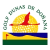 Dunas de Donana Golf Club Logo