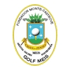 Meis Golf Course Logo