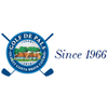 Platja de Pals Golf Club Logo