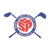 Golf Santa Ponsa III Logo