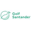 Santander Golf Club Logo