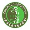 Sotoverde Golf Club Logo