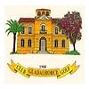 Guadalhorce Golf Club - Par-3 Course Logo