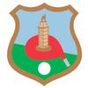 Hercules Golf Club Logo
