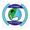 La Noria Club & Resort Logo