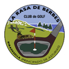 La Rasa de Berbes GOlf Club Logo