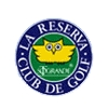 La Reserva de Sotogrande Golf Club Logo