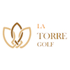 La Torre Golf Resort Logo