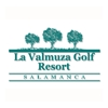 La Valmuza Golf Resort Logo