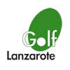 Lanzarote Golf Resort Logo