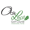 Okeechobee Golf & Country Club Logo