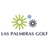 Las Palmeras Golf Club Logo