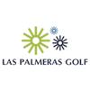 Las Palmeras Golf Club Logo
