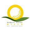 Lomas De Sancti Petri Golf Garden Logo