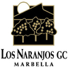 Los Naranjos Golf Club Logo